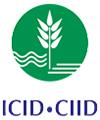 ICID_petit.jpg