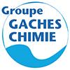 Logo_GACHES_petit_1.jpg