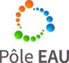 Logo_POLE_EAU_petit_1.jpg