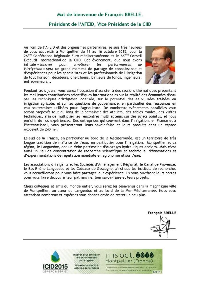 Mot_de_bienvenue_de_Francois_BRELLE_Fr_V3_700px.jpg
