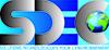 SDEC_Logotype_petit.jpg