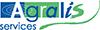 logo_agralis_petit.jpg