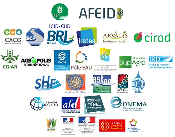 logos_ICID_2022.jpg