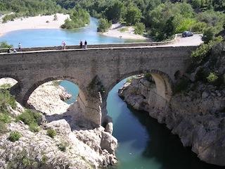 pont_du_diable_4.jpg